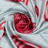 "Women's neck scarf ""Zvartnots"" - img. 4"