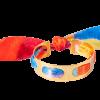 """Bracelet for women """"Jajur"""" - img. 2"""