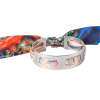 "Bracelet ""Variation Themes by Pinturicchio and Raphael"" - img. 2"