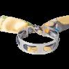 "Bracelet for women ""I Sold My Dacha"" - img. 2"