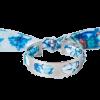 """Bracelet for women """"Tray"""" - img. 2"""