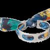 """Bracelet for women """"Narekatsi"""" - img. 2"""